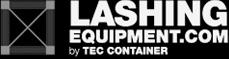 logo lashingequipment footer